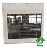 Occasion Fenster mit Festverglasung