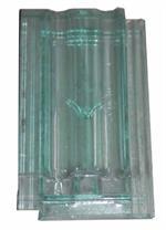 Occasion Glasziegel