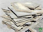 Occasion Granitplatten formwild